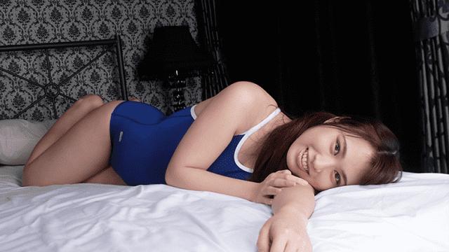 GirlsDelta 1120 Yuwa Tashiro YUWA 3 - Japanese AV Porn