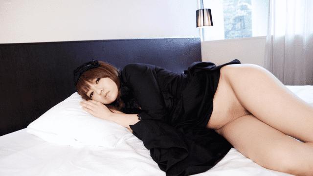1000Giri 141126 Mi Idol Jav Online Free - Japanese AV Porn