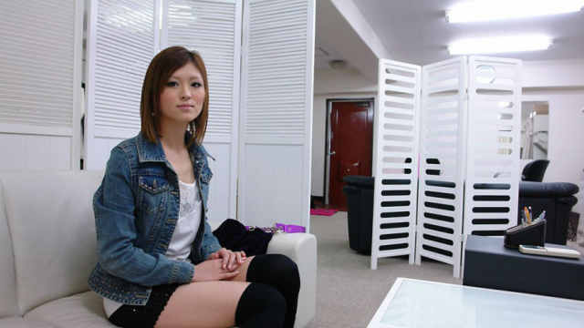 10Musume 060212_01 Nao Imado - Japanese Slut Watch Free - Japanese AV Porn