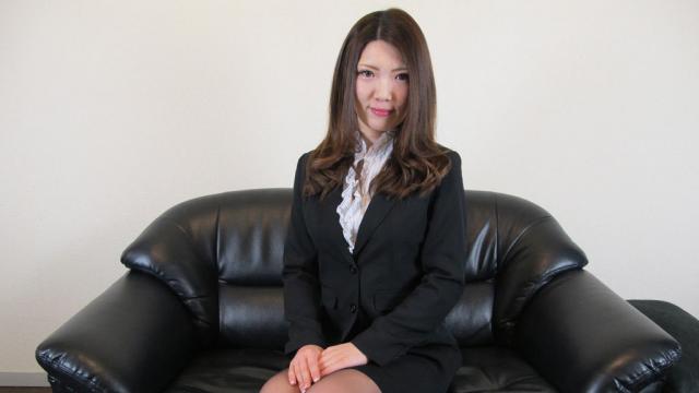 10musume 060316_01 - Haruna Aoba - unfastened watching Jav HD - eastern AV Porn