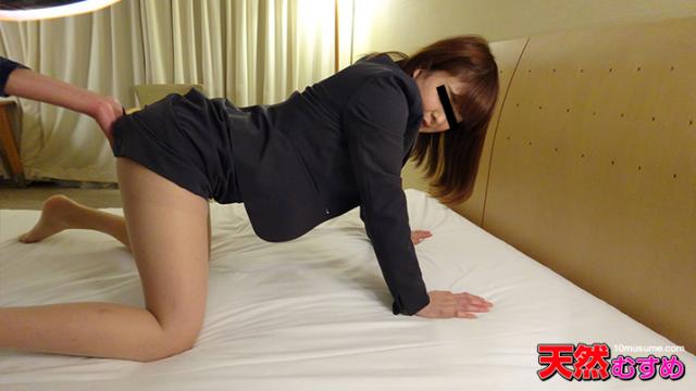 AV Videos 10Musume 062415_01 Shoko Kisaragi - Asian Sex Porn Tubes