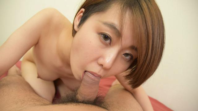 10Musume 070216_01 - Mana Imori - Free Japanese Porn - Japanese AV Porn