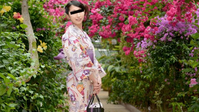 10Musume 092614_01 Miho Arima Japanese Amateur Girls - Japanese AV Porn