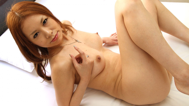 AV-Sikou 0101 Erika - Asian 21+ Videos - Japanese AV Porn