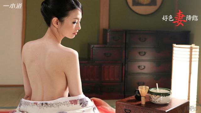 1pondo 020216_237 - Miria Hazuki - Free Jav for me - Japanese AV Porn