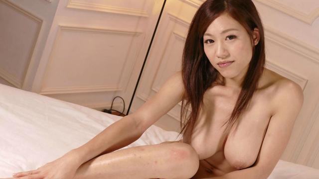 1pondo 031216_261 - Kanna Kitayama - Free Asian Porn Video - Japanese AV Porn