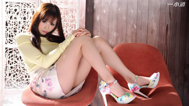 1pondo 031616_263 - Miina Minamoto - Asian Porn Watch Online - Japanese AV Porn