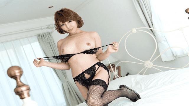 AV Videos 1Pondo 031717_500 Mio Futaba Glamorous Futaba Mio