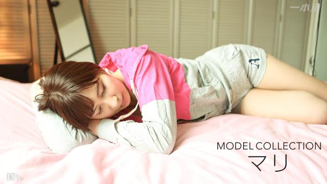 1Pondo 072016_343 - Mari Tashiro - Model Collection - Japanese Porn Movies - Japanese AV Porn