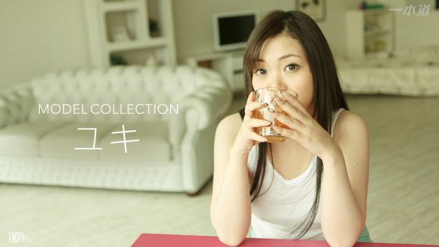 1Pondo 072716_347 - Yuki Tsuji - Model Collection - Asian 18+ Videos - Japanese AV Porn