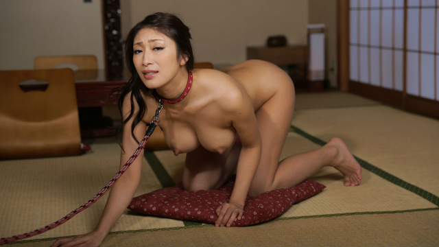 AV Videos Caribbean 012816-084 - Reiko Kobayakawa - Fuck Asian Wife