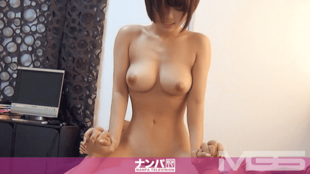 AV Videos Nampa 200GANA-495 Nanpa brought in, secret shooting 94 Mayu 23 years old superintendent on site