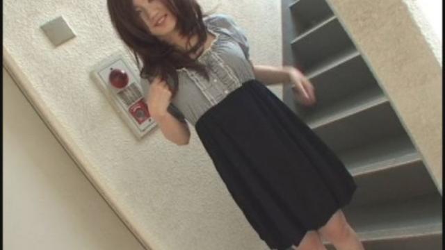 AV Videos [TokyoHot s001] Girl-Hunter Azusa - Jav Uncensored