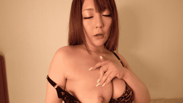 CelebnoTomo CESD-394 AV FHD Nanako Yoshioka M Awakening 10 - Japanese AV Porn