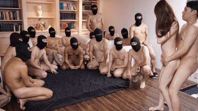 AV Videos GlobalMediaEntertainment BDD-024a xxx Rika Fujishita Busty Wife Gets Fucked In Front Of Her Husband 40-year-old Rika VS Fujishita Huge Black Cock First Black Ban