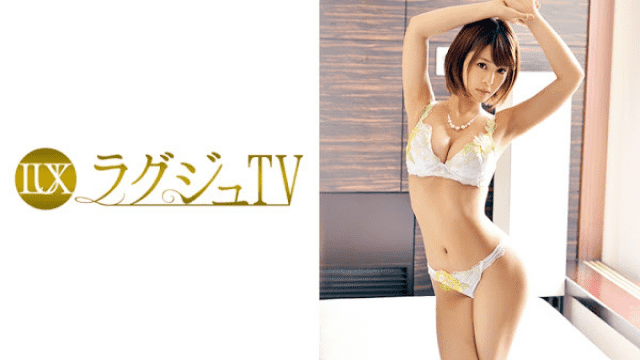 AV Videos Caribbeancompr 110317_001 Mihane Yuki A man who got a magic stopwatch. Today I will stop a cute jav nurse! And time limit is only 5 minutes to surprise