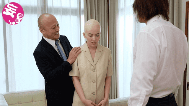 Bermuda/Mousouzoku BDA-045 Yui Hatano POV Bermuda 5th Anniversary Commemoration Special Plan Shaved Head Woman - Japanese AV Porn