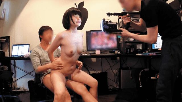 CATWALK CW3D2DBD-31 CATWALK POISON 31 Kaori Maeda Beautiful Kimono Fucking Three Mem And Cumshot - Japanese AV Porn
