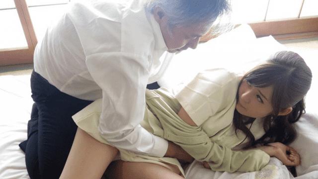 AV Videos RealWorks REAL-654 Sumire Mika Solowork Demon Ikasa Sumire Mika