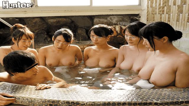 Tokyo-Hot SKY-226 Mirei Yokoyama Jav Video Tokyo Thermal Coloring Husband 27 - Japanese AV Porn