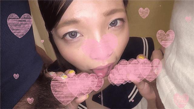 AV Videos StudioTeriyaki BT-160 part 1 Kato Tsubaki SEX is killing your voice SEX is more exciting than usual