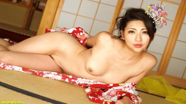 AV Videos Caribbeancom 110913-475 Yuna Shiratori Watashi namida like the early fledge porn uncensored HD