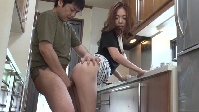 Mugen Ent MKBD-S142 Kaon uncensored beauty milk nice tits Booty View ass is out of good Tits and ultra milk standing - Japanese AV Porn