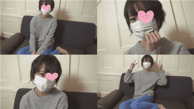 RealWorks XRW-383a Bokep terbaru streaming Violation Sneak Agent BEST 4 Hours 30 Minutes 17 People Yui Hatano Aya Kisaki Saki Hatsumi Ruka Kanae Madoka Hitomi, - Japanese AV Porn