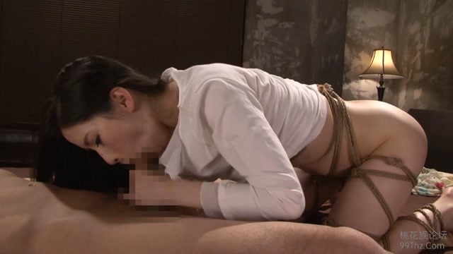 AV Videos RealWorks XRW-384 Rape torture rape