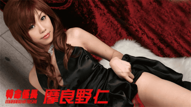 MADONNA AV JUY-285 Kana Mito Madonna Super Large Exclusive Newcomer Mito Kana Kana 32 Year Old AV Debut - Japanese AV Porn