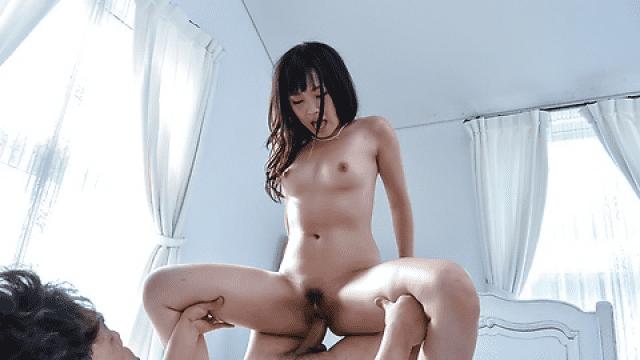 Red AV POST-410 Film Sex Pinch Negative Notes Broke! What?A Weak Bullied En Men! Try It If You Do It Right Now - Japanese AV Porn