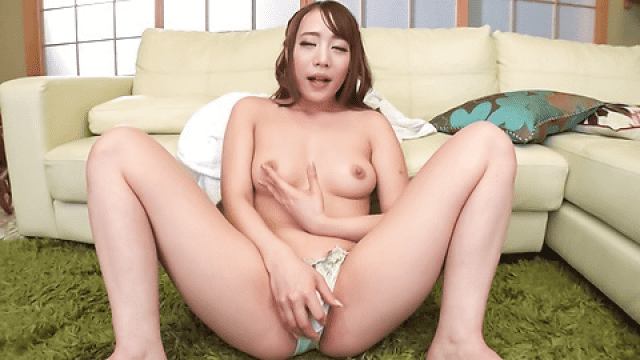 SODCreate SDMU-728 Aiko Nakahara ADult xxx Supreme Shy Ever SOD Female Employee I Was Able To Shoot The First SEX Eyed Punchy Eyes I Have Been Tightly Holding Hands With Anxiety And Excitement - Japanese AV Porn