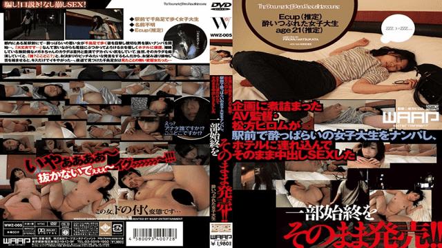Teriyaki BT-161 CD1 Hane Shinozu Jav Porn Koi Ochi - Japanese AV Porn