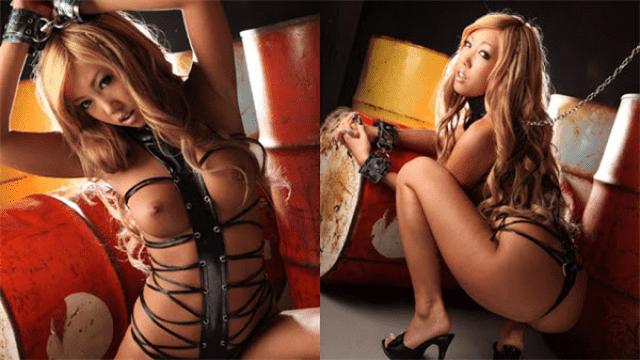 G-area 636rui hot splendor eastern Babe Get Slut Fuck tough - japanese AV Porn