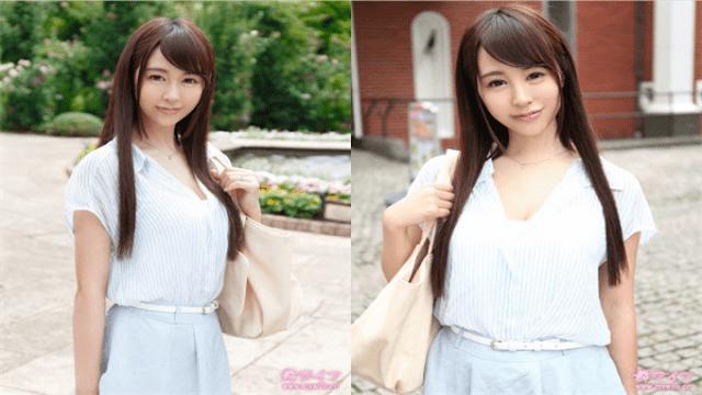 S-Cute 544 Sakura #1 Beauty Amateur Japanese Babe Get Sweet Fuck - Japanese AV Porn