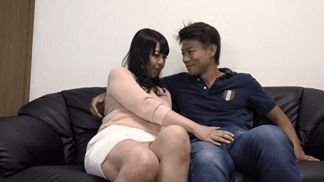 """IdeaPocket IPX-065 Kizaki Jessica """"During My Business Trip ..."""" Immorality NTR """"witty Sex Picture"""" Of A Wife Who Shot By A Malignant Wife's Former Kale And Distributed Without Permission - Japanese AV Porn"""