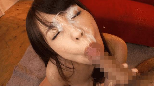 AV Videos Prestige RIX-051 Ryouko Yoshizawa Jav Voyeurist Practicing Obscene Massage Instruction Secretly Practicing Newcomer Apprentice Complete Voyeur