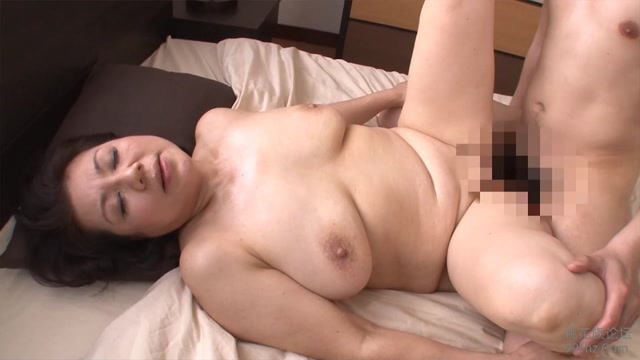 Nadeshiko NASS-717 Fujita Aiko, Sakaki Miho Forbidden Cum Inside Incest Income Play Young Mistress In The Countryside Attacked By Son Mother - Japanese AV Porn