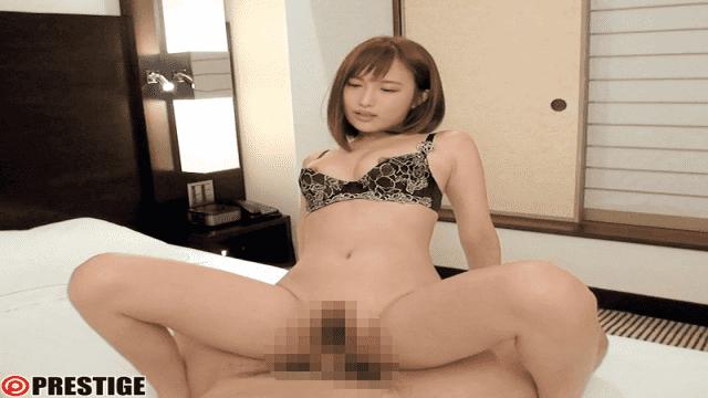 Prestige BCV-035 FHD Wanted Chan TV PRESTIGE PREMIUM 35 - Japanese AV Porn