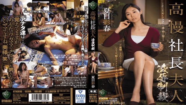 GLAYz SIS-079 Sasaki Aki A Decorate Store Opened! What?My Sister's Face Opens At Home!Customers Everyday My Brother! - Japanese AV Porn