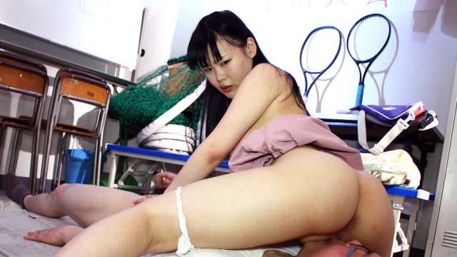 Caribbeancom 060713-355 Love generation Sayaka, Kaede, Yuko, Yuni - Japanese AV Porn