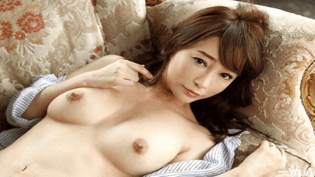 AV Videos Dear girlfriend in the street - Harula Aizawa - JAV Free Online