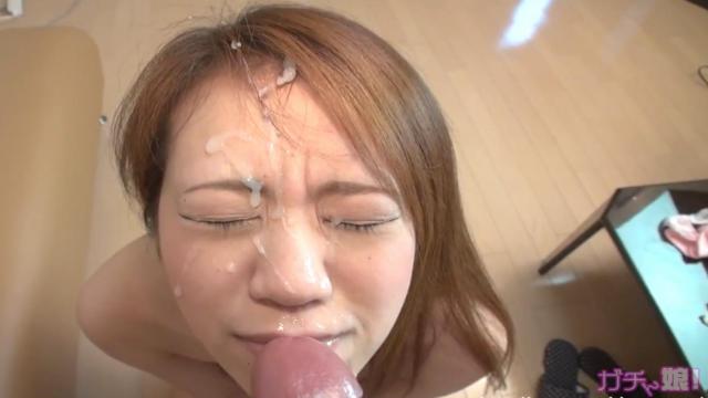 AV Videos Heydouga 4037-1081 P5 - Kotomi - Japanese Porn Streaming & Download