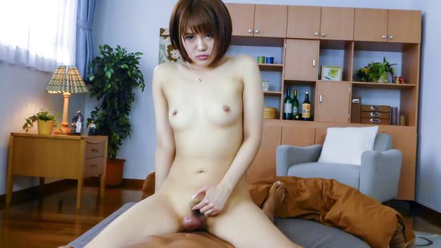 AV Videos Creampie Asian scenes along sexy Saya Tachibana