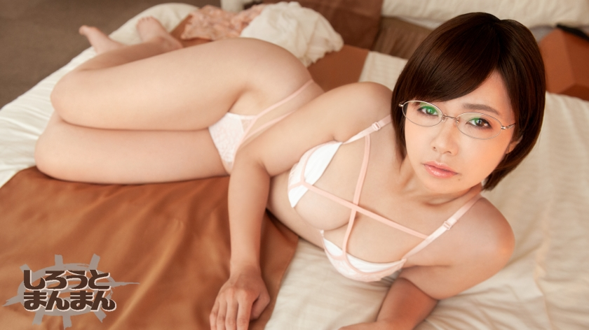 345SIMM-249 Sex, but I want to feel better in a niche Naoko