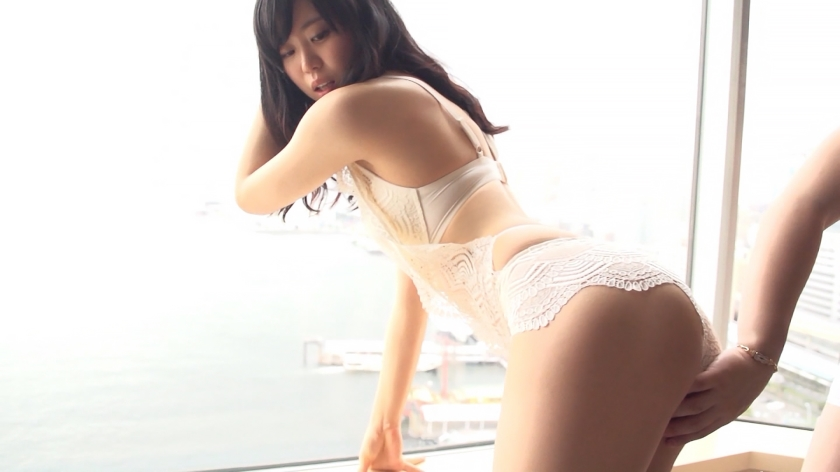 314KIRAY-123 KIRAY Pissing sex with a meat stick