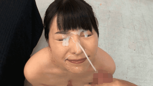RealWorks XRW-389b Kanna Kitayama, Saiko-chan Dirty Strike Mass Cumshot 30 People 8 Hours - Japanese AV Porn