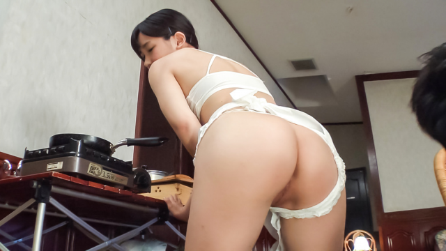 Staggering Japanese dildo porn show withYui Kasugano - Japanese AV Porn