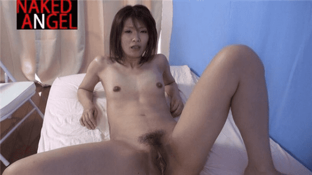 Tokyo-Hot nkd-001 Yukari Tokyo fever naked angel - Japanese AV Porn