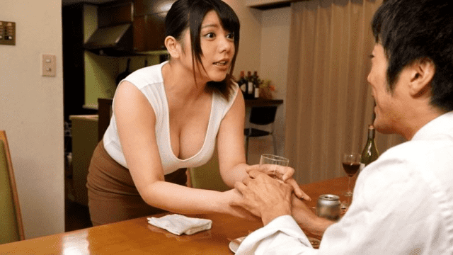 AV Videos E-BODY EYAN-086 Saori Yagami Icup Wife Saori Yagami Coming Tempted By Clothes Beauty Big Tits